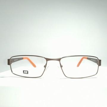 Montatura Occhiali da Vista HVP AW Vista