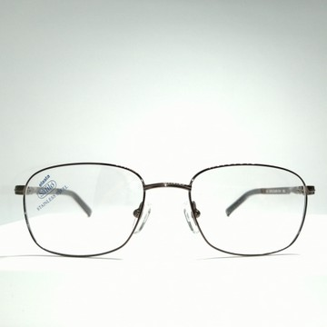 Montatura Occhiali da Vista ELASTA Vista