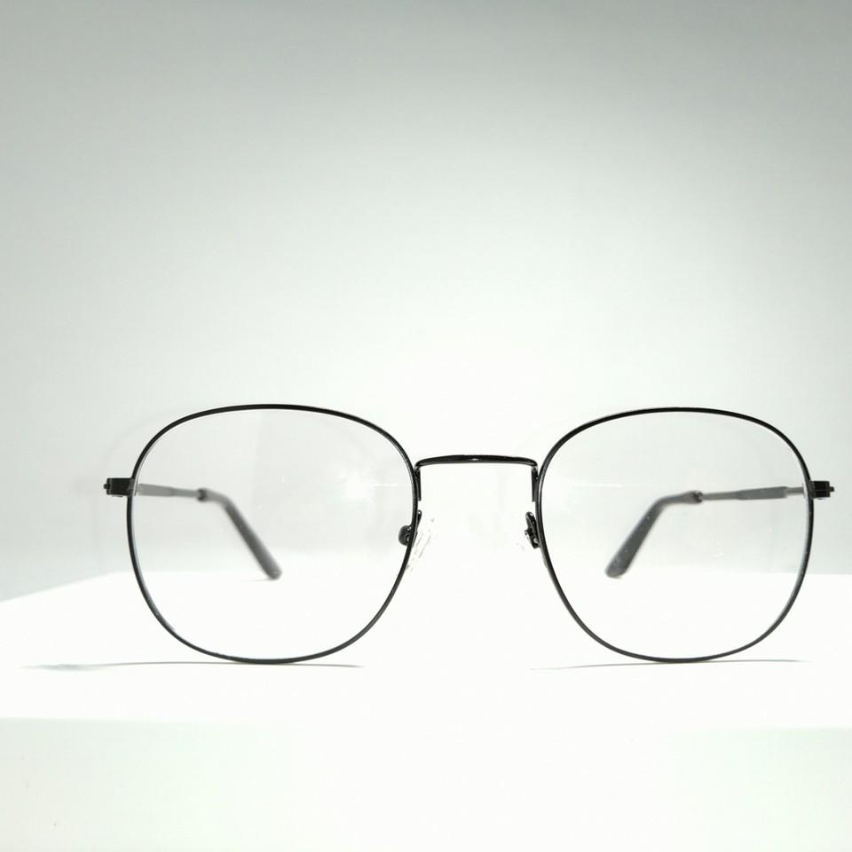 Montatura Occhiali da Vista ITALI'