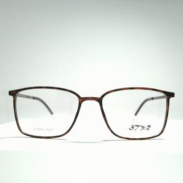 Montatura Occhiali da Vista STAR GLASSES Vista