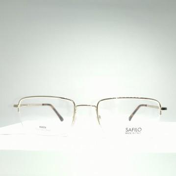 Montatura Occhiali da Vista SAFILO Vista