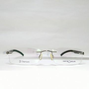 Montatura Occhiali da Vista TWIN TWIST Vista