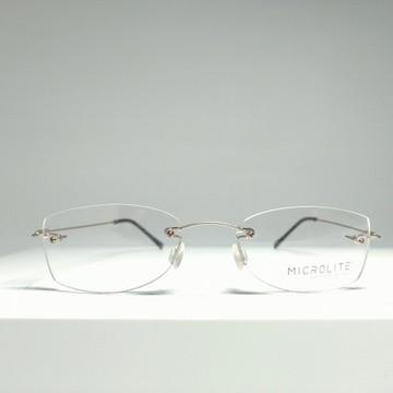 Montatura Occhiali da Vista MICROLITE Vista