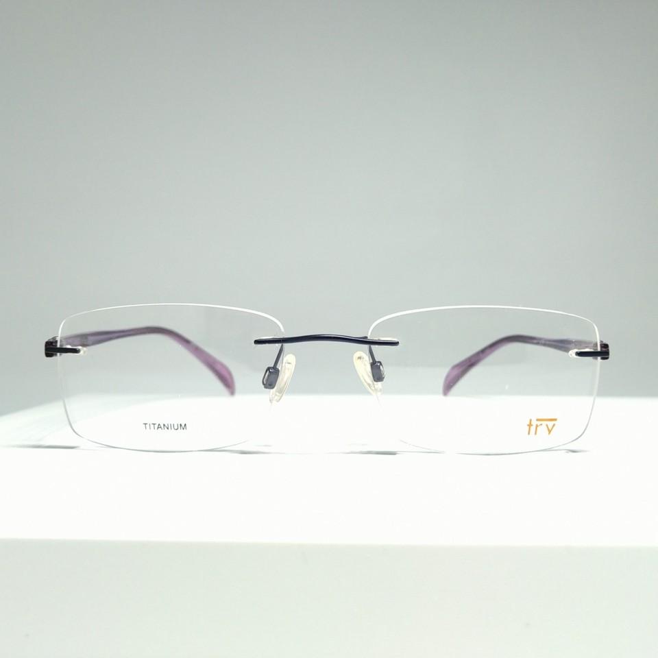 Montatura Occhiali da Vista TRY