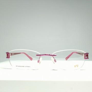 Montatura Occhiali da Vista TRY Vista