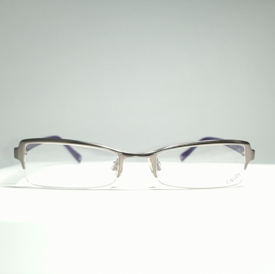 Montatura Occhiali da Vista ENJOY