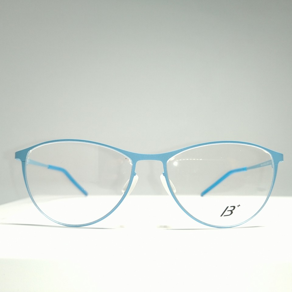 Montatura Occhiali da Vista B+