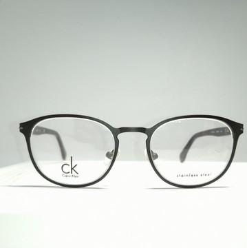 Montatura Occhiali da Vista CALVIN KLEIN Vista