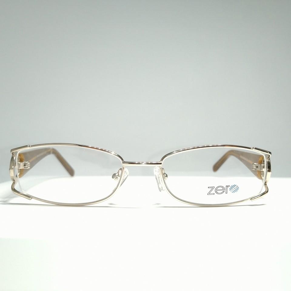 Montatura Occhiali da Vista HVP ZERO