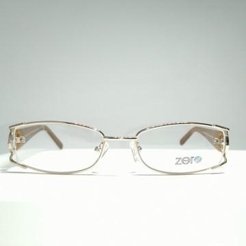 Montatura Occhiali da Vista HVP ZERO Vista