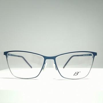 Montatura Occhiali da Vista B+ Vista