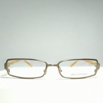 Montatura Occhiali da Vista HVP LES COPAINS Vista