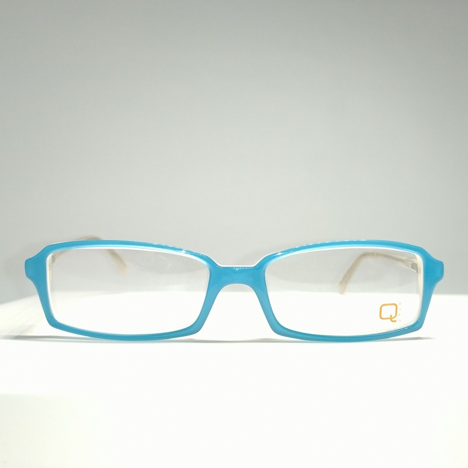 Montatura Occhiali da Vista HVP