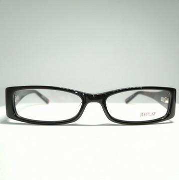 Montatura Occhiali da Vista REPLAY Vista