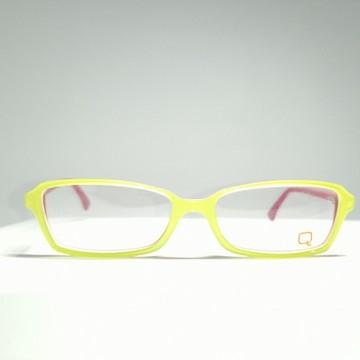 Montatura Occhiali da Vista Q-EYES Vista