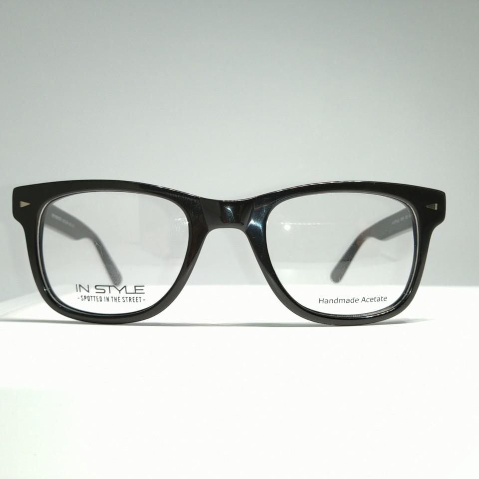 Montatura Occhiali da Vista HVP IN STYLE