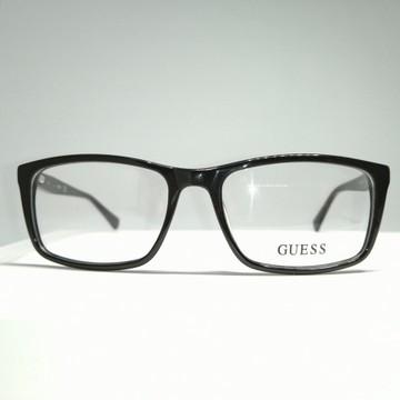 Montatura Occhiali da Vista GUESS Vista