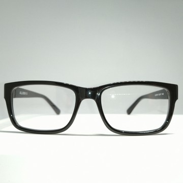 Montatura Occhiali da Vista ALLISON Vista