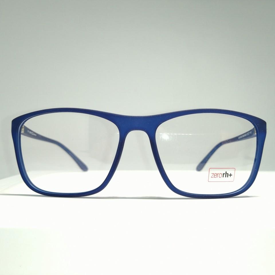 Montatura Occhiali da Vista ZEROH+