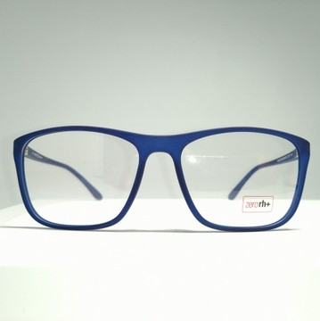 Montatura Occhiali da Vista ZEROH+ Vista