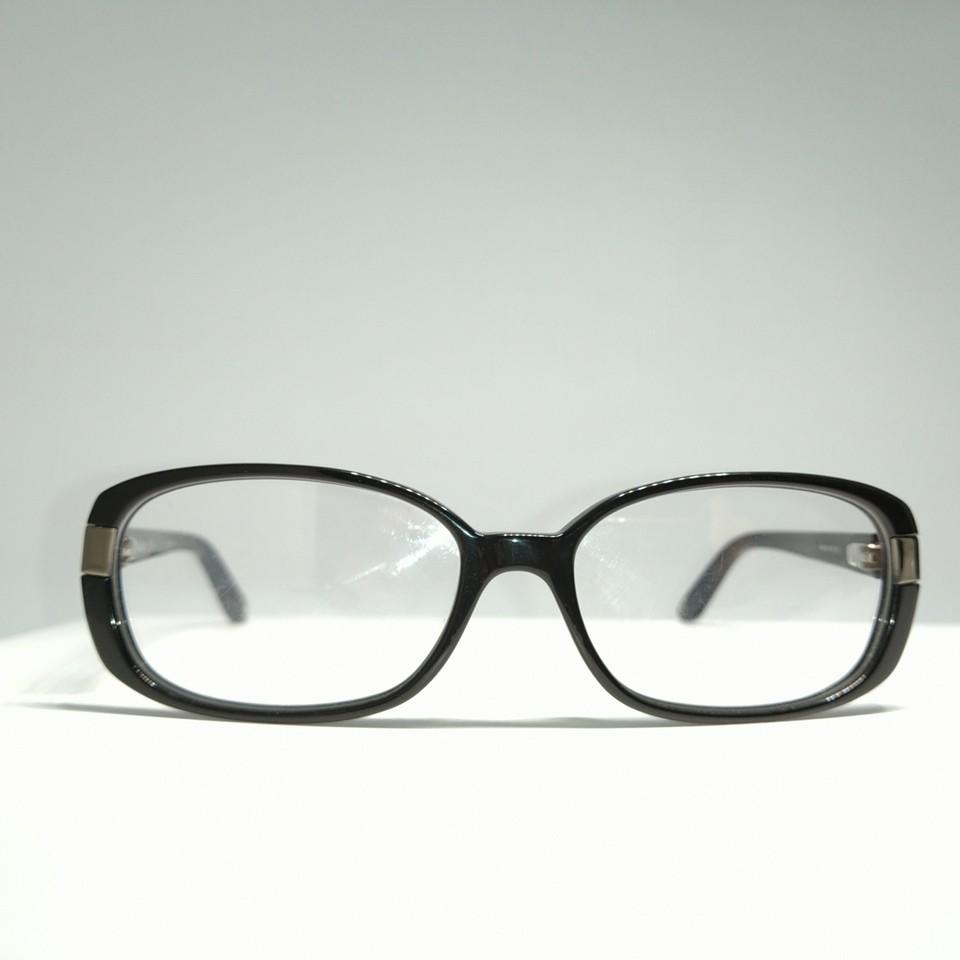Montatura Occhiali da Vista MAX MARA