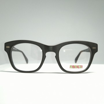 Montatura Occhiali da Vista FIORUCCI Vista